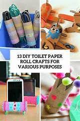 toilet paper roll desk organizer 68 best toilet paper roll art images on pinterest paper roll art