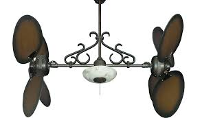 Craftmade Outdoor Ceiling Fans Favored Art Ceiling Fan Sale Pleasant Acoustic Tile Ceiling In The
