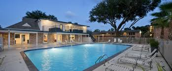 Apartments Near Houston Tx 77047 100 Best Apartments For Rent In Houston Tx From 520