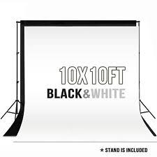 photography backdrop stand photography backdrop stand lighting studio ebay