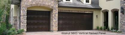 Overhead Doors Prices Jackson Overhead Door Jackson Tn