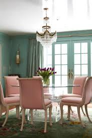 fine paints of europe chic richmond dining room palette paint