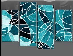 best 25 canvas wall art ideas on pinterest diy canvas art diy