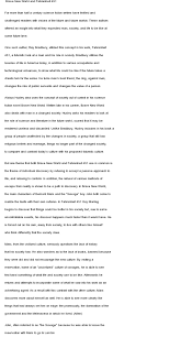 theme essay for 1984 1984 essays sula essay exles of a thesis statement in an essay