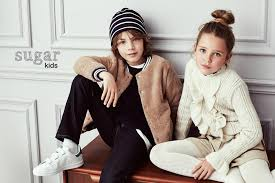 sugar kids para koton kids fw16 sugarkids