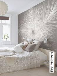 Tapeten Beispiele Schlafzimmer Schlafzimmer Tapete Trends U2013 Bigschool Info