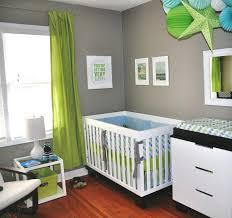 chambre gris vert deco vert et gris chambre deco nature et vacgactale deco vert gris
