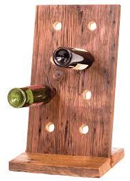 wood wine rack plans u2014 wow pictures reclaimed wood wine rack