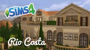house design ultima online style online house builder pictures free online virtual house