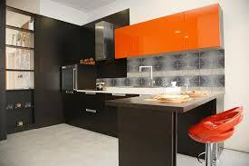 modern kitchen backsplash tiles u2014 unique hardscape design modern