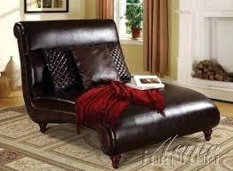 double wide chaise lounge indoor u2013 bankruptcyattorneycorona com