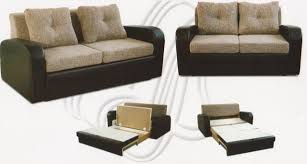 canapé convertible couchage 140 convertible couchage 140