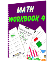 fourth 4th grade math worksheets and printable pdf handouts