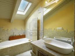 small attic bathroom ideas bathroom agreeable attic en suiteooms small photos ideas sloped