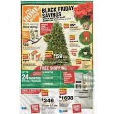 leaked home depot black friday leaked 2016 ad free printable coupons tanger outlet coupons coupons deals