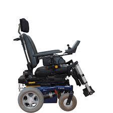 chaise roulante lectrique lero ténérife location de facilités pour handicapés 2 3 06