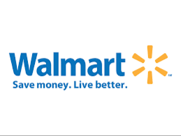 Walmart Supercenter Floor Plan by Find Out What Is New At Your Beaumont Walmart Supercenter 4145