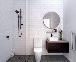 Bathroom Decoration Bathroom Simple Bathroom Decoration With White Wood Bathroom Wall