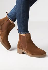 womens boots marshalls unisa boots unisa druina boots tobacco ankle unisa