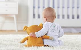 buybuybaby registry benefits free stuff u0026 more