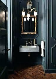 gold bathroom ideas black and gold bathroom ideas bathroom contemporary black and white