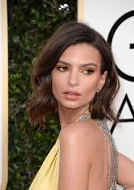how to style a wob hairstyle 5 gorgeous hairstyles from the golden globes 2017