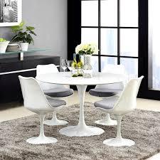 saarinen oval dining table used tulip dining table saarinen carrara marble bord eero oval knock off