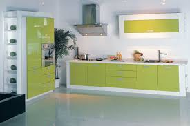 lacquered kitchen cabinets lacquer kitchen cabinet hangzhou huierbang kitchen co ltd