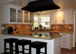 kitchen cabinets orange county ca european cabinet hardware european kitchen cabinets hardware