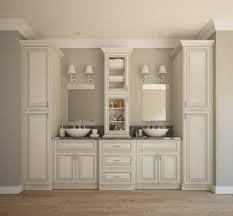 bathroom cabinets metal file cabinet b u0026q free standing bathroom