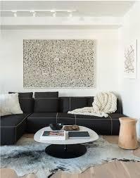 Modern Furniture In Denver by Modern In Denver U2014colorado U0027s Design Magazine Naturally Modern