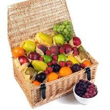 fruit basket arrangements fruit baskets and fruit hers for delivery
