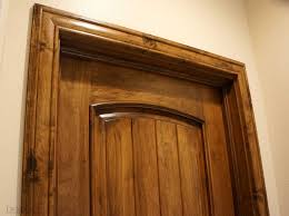 beautiful wooden interior door gallery amazing interior home