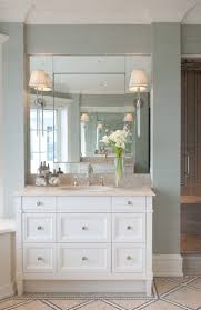 152 best bathroom ideas images on pinterest bathroom ideas room