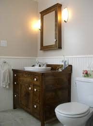 Bathroom Cabinet Plans Stonehaven Medicine Cabinet Woodworking Plans Stonehaven