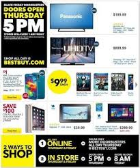target world black friday 104 best black friday ads 2014 images on pinterest black friday