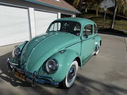 volkswagen beetle green thesamba com reader u0027s rides view topic 1963 vw beetle
