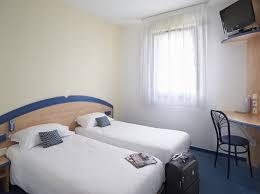 chambre pour jumeaux lit lits jumeaux chambre superieure lits jumeaux