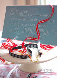 Sweet 16 Dinner Party Ideas 45 Best For A Broadway Sweet 16 Images On Pinterest Marriage