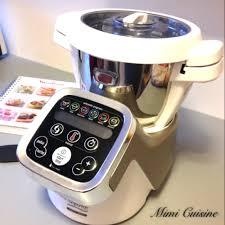 cuiseur moulinex cuisine companion cuisine companion de chez moulinex mimi cuisine
