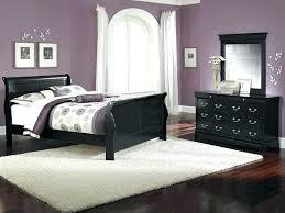 high end bedroom furniture brands top bedroom furniture manufacturers koszi club