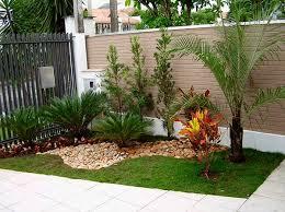 Backyard Landscaping Design Ideas On A Budget Best 25 Covered Patio Ideas On A Budget Diy Ideas On Pinterest