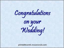 free wedding cards congratulations congratulations wedding card template lake side corrals