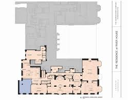 floor plan u2013 floor plans to the 62 000 square foot u201cthe