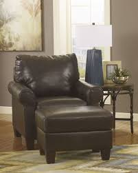 living room chairs and ottomans furniture and mattress world