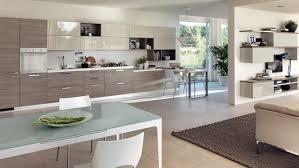 kitchen cabinet kitchen cabinet pulls formica kitchen