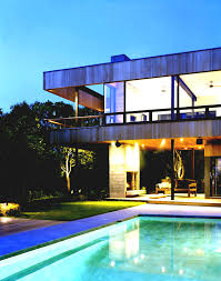 Pool House Plans Free Architect Designed Small Homes Architecture Waplag Modern House