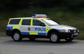 volvo 680 volvo xc70 2 4 2002 auto images and specification