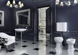 Traditional Bathroom Ideas Photo Gallery Colors Bathroom Bathroom Color Ideas Traditional Kitchen Floor Tiles