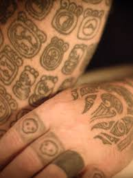 tattoo removal cream ph home recipe for tattoo removal